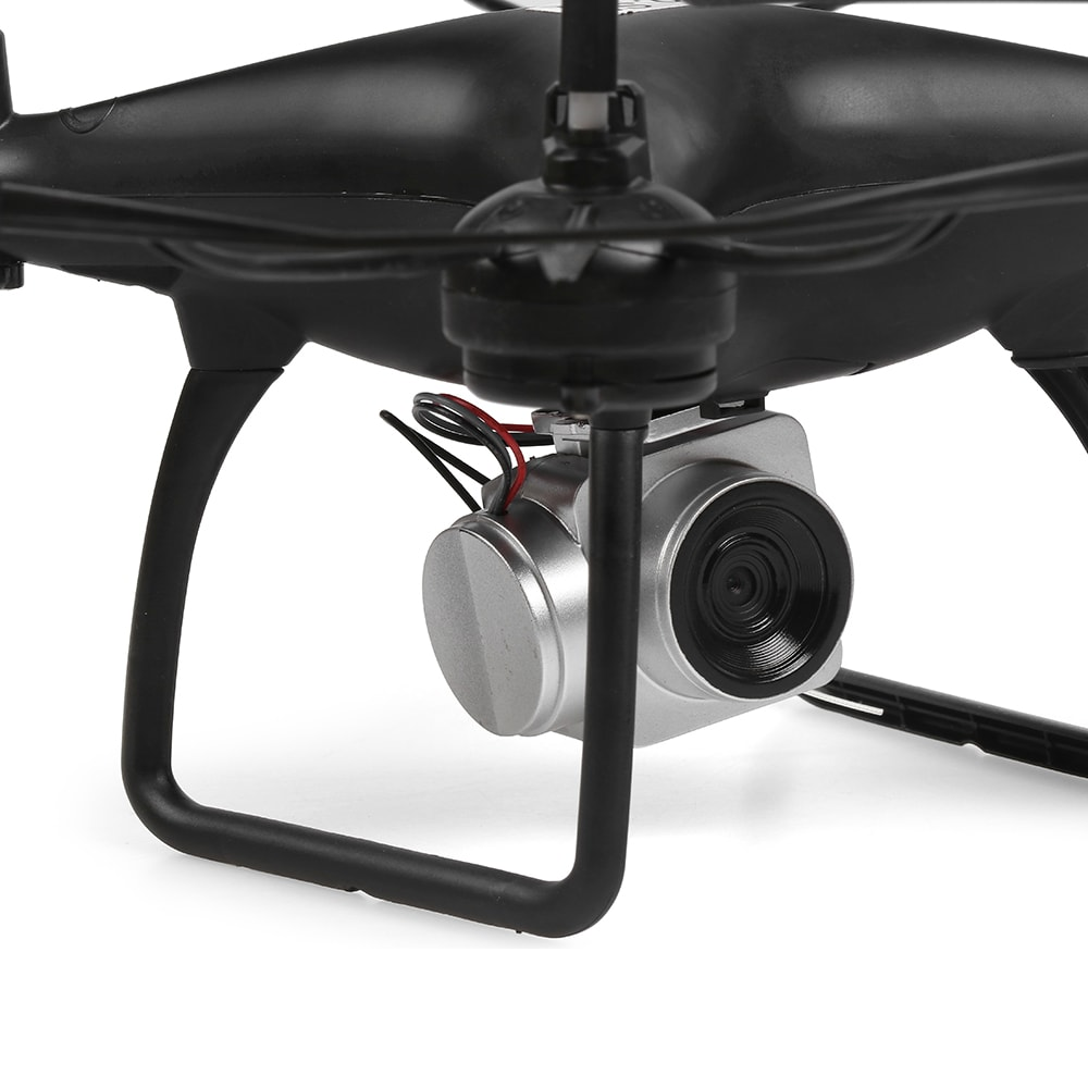 8s Professional Drone With High Quality Camera With Remote Control
