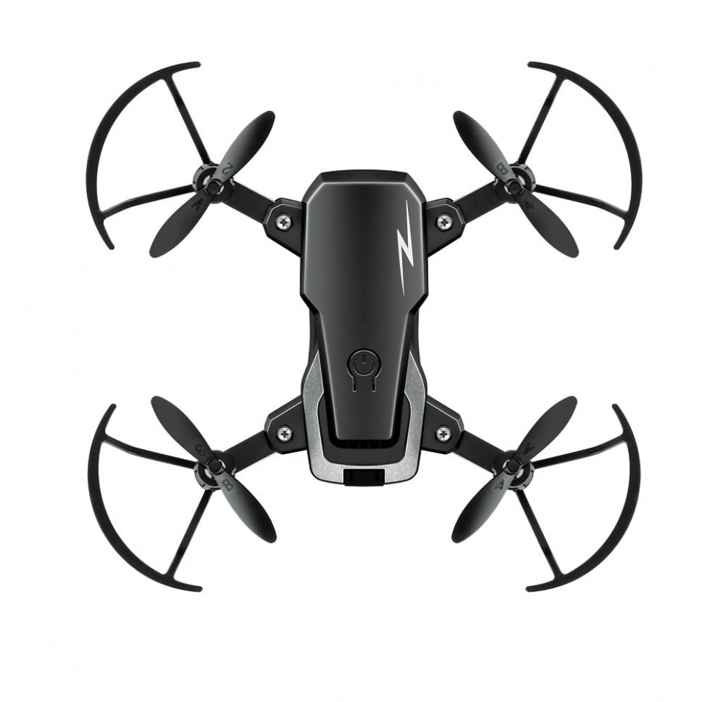 G01 Mini Drone With High Quality Camera With Remote Control