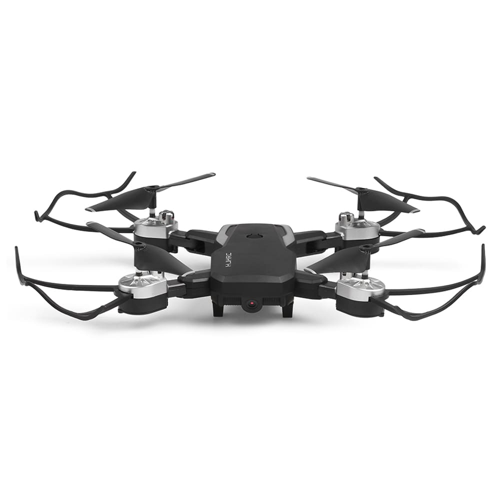 480P Mini G05 Foldable Wifi FPV 2.4GHz 6-Axis RC Quadcopter Drone Helicopter Toy RC Helicopters With Camera