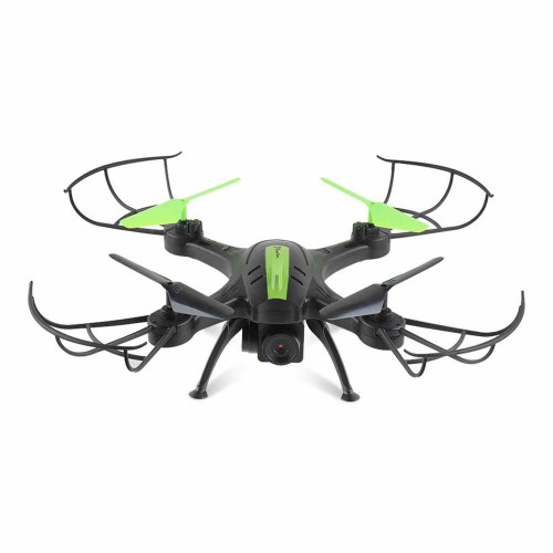 Gd-115 Aerial Photography Drone Wifi Fpv Phantom 4k HD Camera With Remote Control