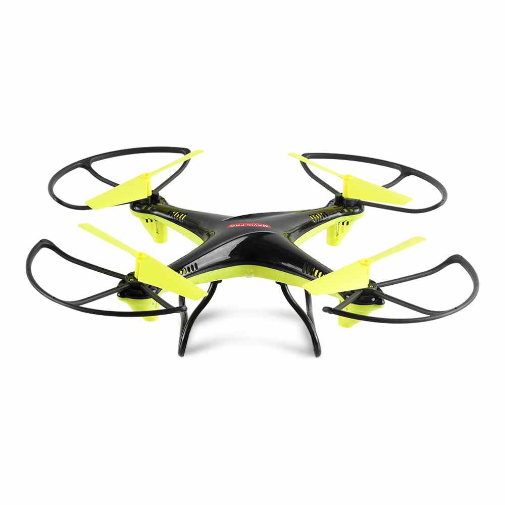 GD-117 Kids Drone With Mavic Pro With Remote Control Without Camera