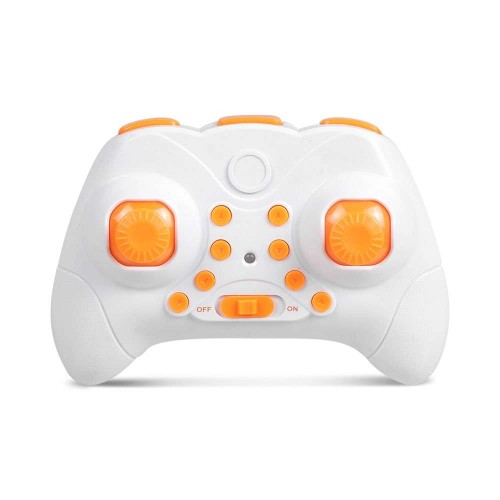 Drone HX-750 2.6 Ghz 6 Chanel With Remote Control