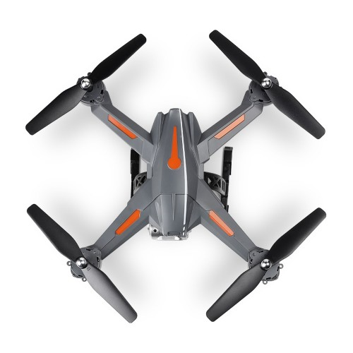 Tracker Drone With High Quality Camera With Remote Control